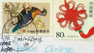 china bird charm 40 80